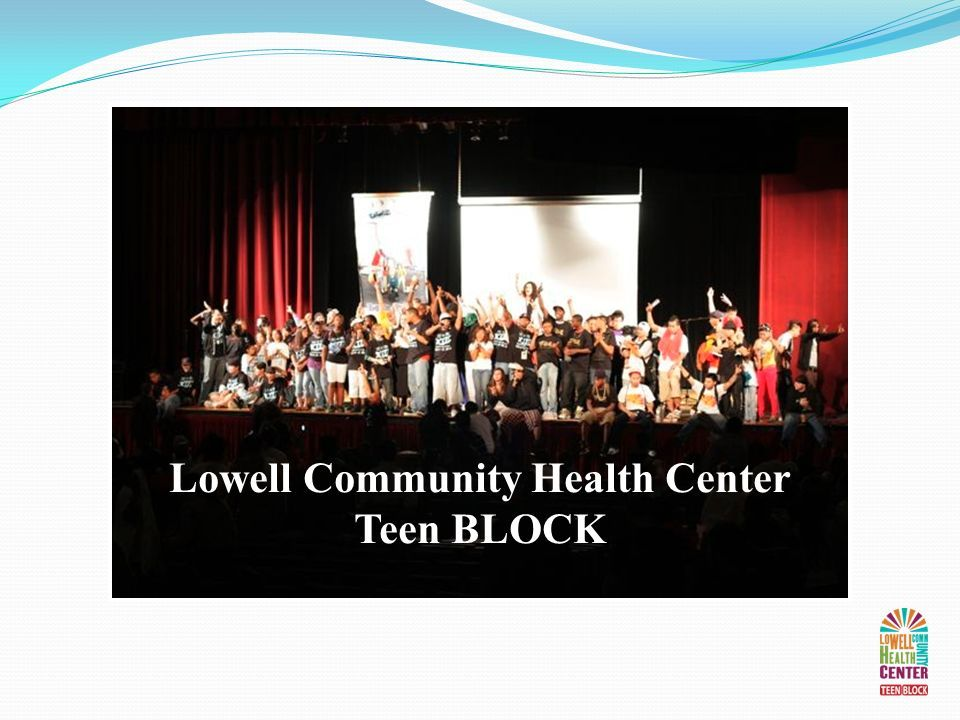 Laser reccomend Our mission to provide teen