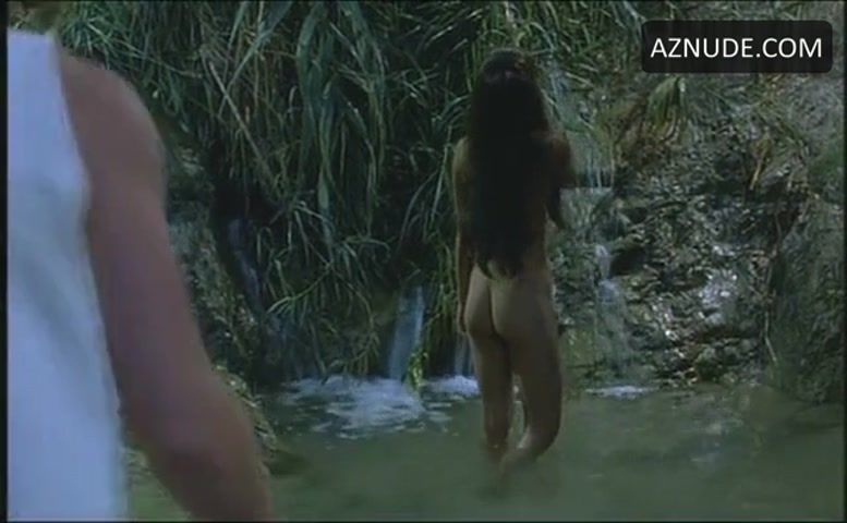 best of Butt nude Phoebe cates