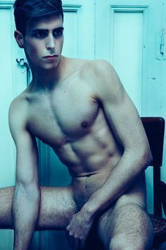 Raw twink x rico sueave tim tyler photos 167