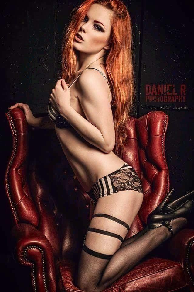 4-Wheel D. reccomend Redhead photography digital erotic