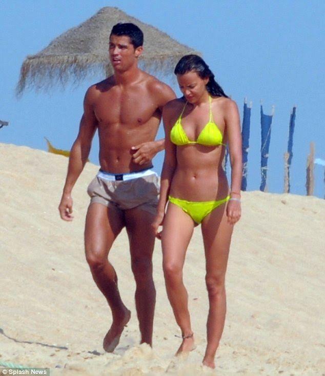 Camp croatia fkk istria kanegra koversada naturist nudist