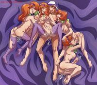 Free movie orgy sex