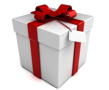 Professor reccomend Send a gift