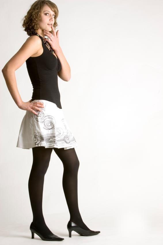 Snickers recommendet AllGirlMassage Uma Jolie wears Anikka Down. Lesbian tube