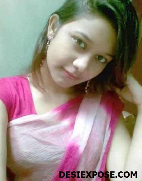 Share amateur wife pics