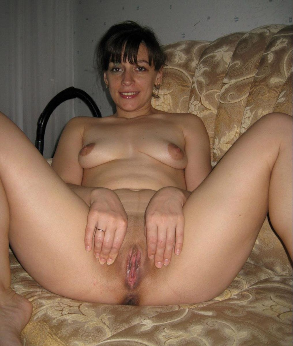 Taffy recommendet Top asian beauties nude