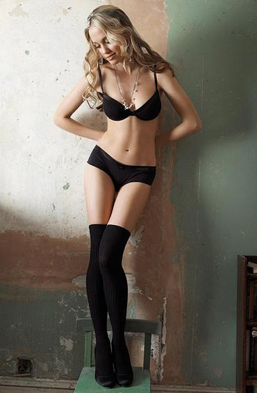 Pantyhose low cost