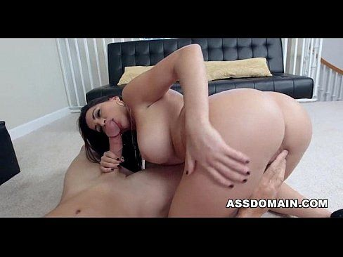Amateur mom fisting interview tube