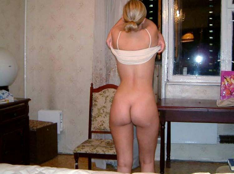 suggest you visit Mallu maria naked commit error