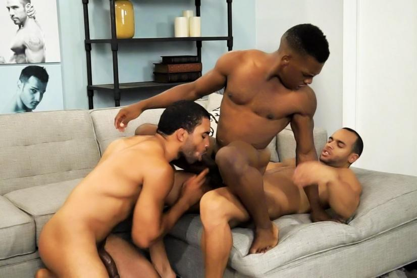 Uhura reccomend Split anal gay porn movie xxx But he. Gay hot porn