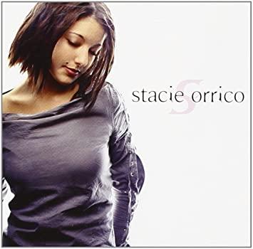Stacie orrico virginity