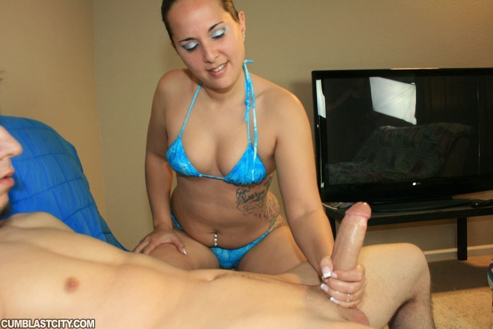 Snowflake recomended Caned while giving oral bdsm