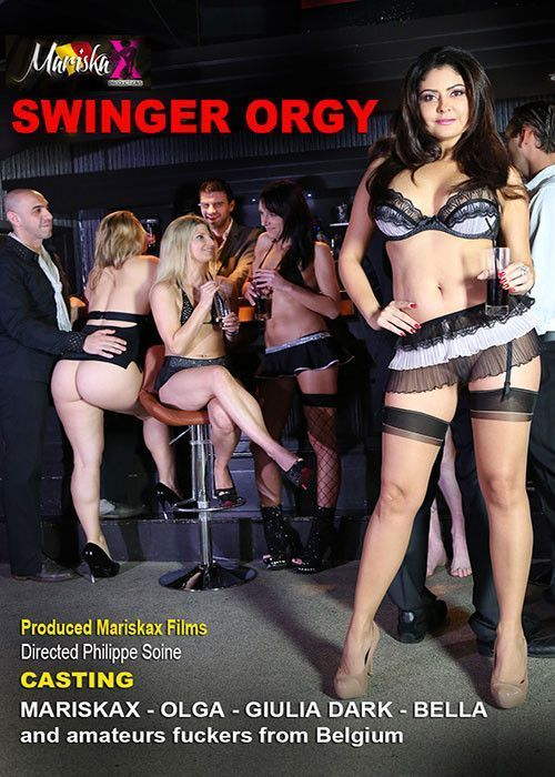right! like this club paris swinger you the