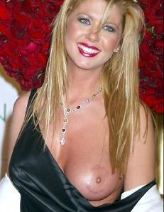 Mastadon reccomend Tara reid boob tit shot