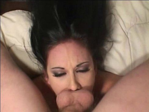 right! seems milf young boyfriend think, you will come