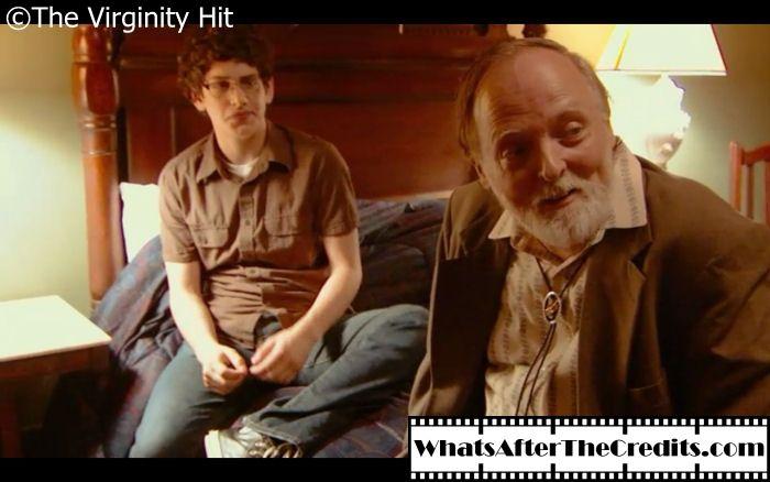 best of Virginity online The hit stream