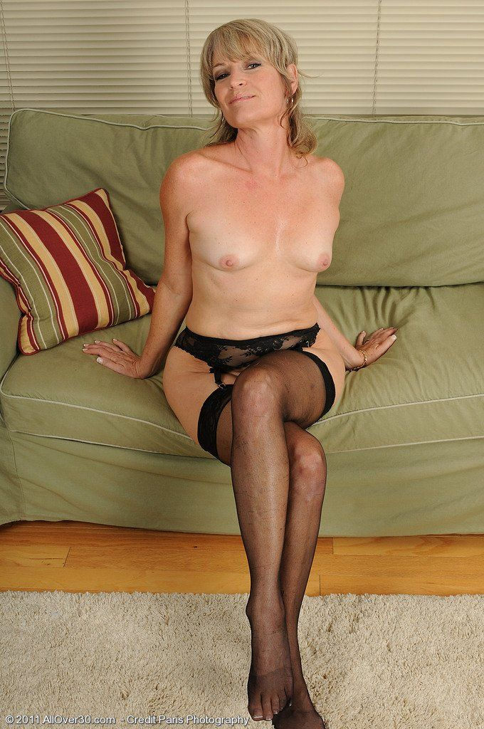 Opinion the young stud and the housewife rowena and pantyhose
