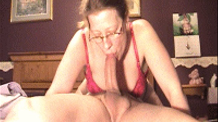 Throat plunging orgasm - Nude gallery  Comments: 1