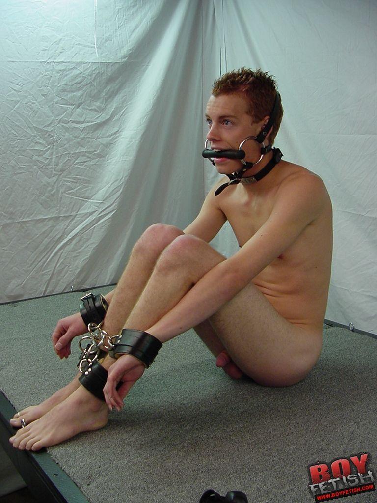 Harcore sex gif photos