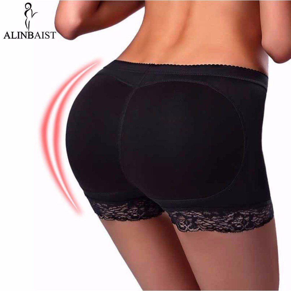 Flamethrower reccomend Women ass butt booty