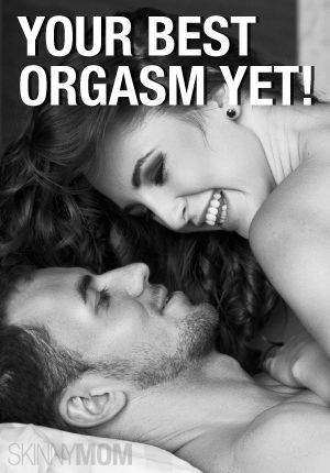 Flowerhorn reccomend Your best orgasm